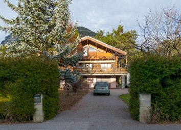 Thumbnail 3 bed chalet for sale in 73700 Séez, Savoie, Rhône-Alpes, France