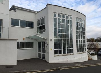 Thumbnail Office to let in Coy Pond Business Park, Unit 2A, Coy Pond Business Park, Poole