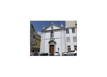 Thumbnail Property for sale in Santa Maria Maior, Lisboa, Lisboa