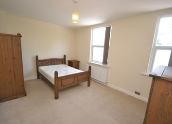 Thumbnail Room to rent in Woodborough Road, Mapperley, Nottingham