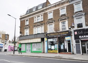 Thumbnail 3 bed detached house for sale in Harrow Road, London