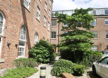 Thumbnail 2 bed flat for sale in Cook Street, Glasgow, Glasgow