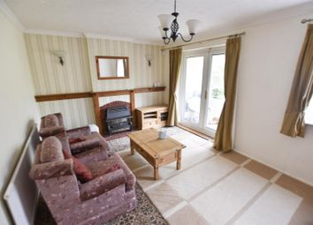3 bed detached house for sale in Birkenshaw Road, Leicester LE3