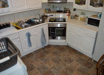 Thumbnail 2 bed terraced house to rent in Pond Road, West Ham