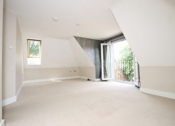 Thumbnail 2 bedroom flat to rent in Station Road, Bromley