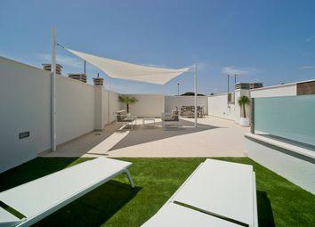 Thumbnail 2 bed villa for sale in San Pedro Del Pinatar, Costa Blanca, Spain