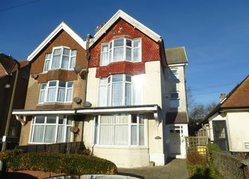 Thumbnail 7 bedroom semi-detached house for sale in Jameson Road, Bexhill-On-Sea