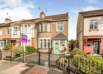 4 bed end terrace house for sale in Bournemouth Park Road, Southend-On-Sea SS2