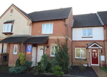 Thumbnail 2 bed property to rent in Fern Grove, Bradley Stoke, Bristol