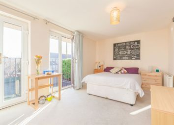 Thumbnail 3 bed flat for sale in Vale Foundry Lane, Bristol