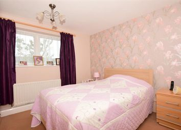 Thumbnail 1 bedroom maisonette for sale in St. Benedicts Avenue, Gravesend, Kent