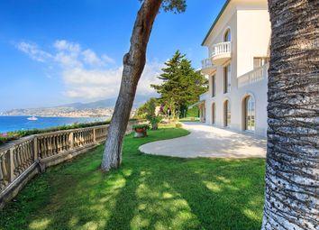 Thumbnail 3 bed villa for sale in Sanremo, Imperia, Liguria, Italy