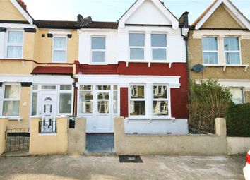 3 bed property for sale in Estcourt Road, London SE25