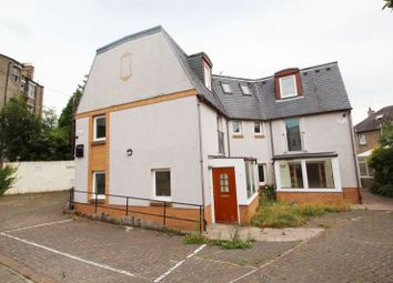 Thumbnail 12 bed semi-detached house for sale in 9, Featherhall Avenue, Corstorphine, Edinburgh EH127Tg