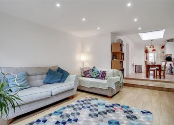 Thumbnail 2 bed flat for sale in Surrey Square, London