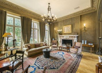 Thumbnail 6 bed property for sale in Ennismore Gardens, London