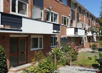 2 bed flat for sale in Main Avenue, Moor Park Estate, Northwood HA6