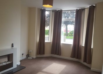 Thumbnail 1 bed flat to rent in Rising Brook, Stafford