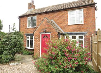 Thumbnail 3 bedroom property for sale in Vine Street, Billingborough, Sleaford
