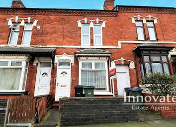 2 bed property for sale in Sabell Road, Smethwick B67