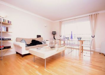 Thumbnail 2 bed flat for sale in 3 Lawn House Cl, London