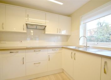 Thumbnail 1 bed flat for sale in Catalina Court, 61-63 Sunny Bank, London