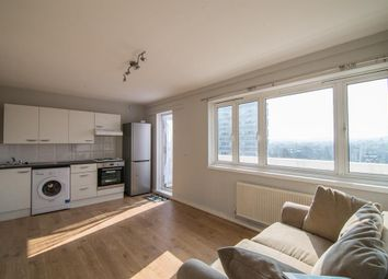 Thumbnail 2 bed flat to rent in Herron House, Pelican Estate