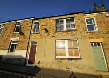 Thumbnail 3 bed terraced house to rent in Tenter Terrace, Durham