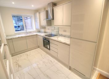 Manifold Road, Eastbourne BN22. 2 bed semi-detached house for sale