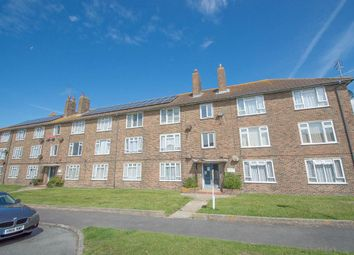 Thumbnail 2 bedroom flat for sale in Priory Road, Eastbourne