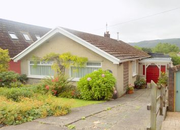 Thumbnail 3 bed property for sale in Elias Drive, Bryncoch, Neath