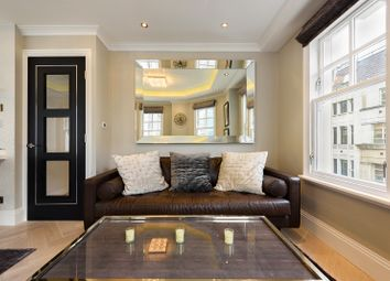 Thumbnail 1 bed flat to rent in Flat 6, 27 Minories, London