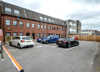 Thumbnail Land for sale in Charnwood Court, Newport Street, Old Town
