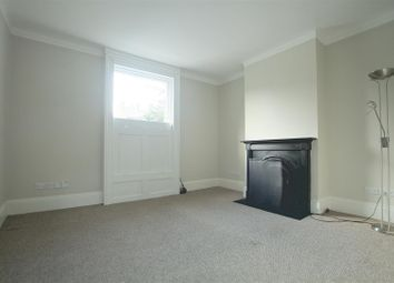 Thumbnail 3 bed semi-detached house to rent in Paddenswick Road, London
