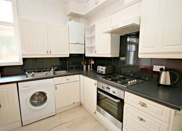 Thumbnail 6 bed end terrace house to rent in Cedar Road, London