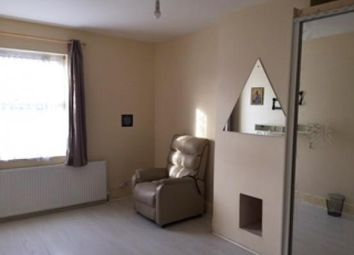 Thumbnail 2 bed flat to rent in Reddish Lane, Manchester, Lancashire