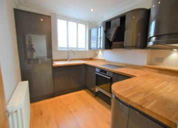 Thumbnail 2 bed flat to rent in Marina, St Leonards-On-Sea, St Leonards-On-Sea