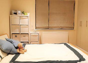 Thumbnail Room to rent in Tavistock Avenue, Perivale