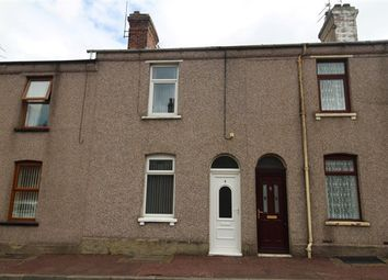 Thumbnail 2 bedroom property for sale in Dundas Street, Barrow In Furness