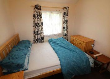 Thumbnail Room to rent in Thirlmere Avenue, Tilehurst, Reading
