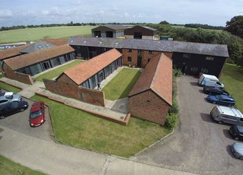 Thumbnail Office to let in 5A Alton Business Centre, Valley Lane, Ipswich