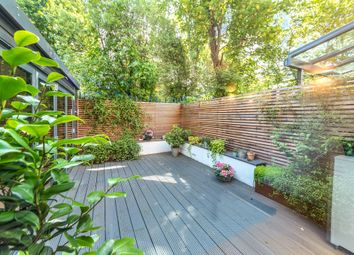 Thumbnail 3 bed semi-detached house to rent in Costa Street, London