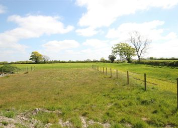Thumbnail Land for sale in Newton Arlosh, Wigton, Cumbria
