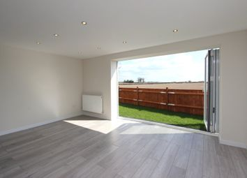 Thumbnail 1 bed detached bungalow to rent in Oatlands Road, Tadworth