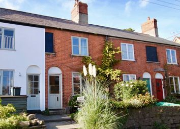 Thumbnail 2 bed terraced house to rent in North Allington, Bridport