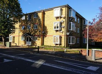 Thumbnail 2 bed flat for sale in St. Johns Road, Sidcup, .