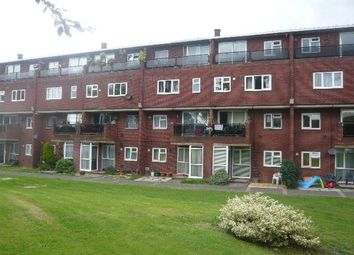 Thumbnail 2 bed maisonette for sale in Shenley Road, Borehamwood