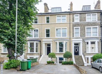 Thumbnail 5 bedroom property to rent in Friars Stile Road, Richmond