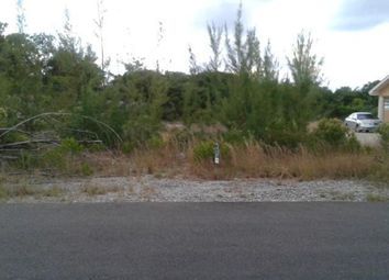 Thumbnail Land for sale in Unit 1, The Shoppes Of Cable Beach, Nassau, Bahamas