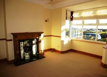 Thumbnail 3 bed terraced house to rent in Avon Street, Walney, Barrow-In-Furness